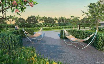 Treasure-At-Tampines--condo-hammock