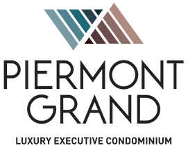 Piermont Grand Executive Condominium