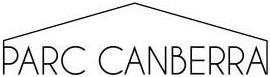 Parc Canberra Executive Condominium